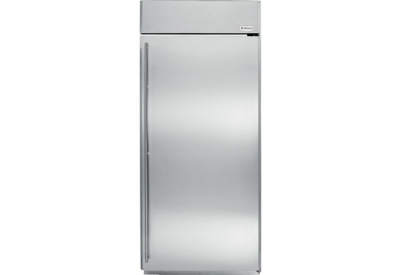 Monogram - ZIRS360NXRH - Built-In Full Refrigerators / Freezers