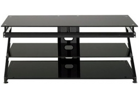 Z-Line - ZL22-1SU - TV Stands