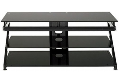 Z-Line - ZL22-1SU - TV Stands & Entertainment Centers