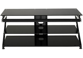 Z-Line - ZL23-1SU - TV Stands & Entertainment Centers