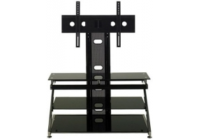 Z-Line - ZL23-44MU - TV Stands