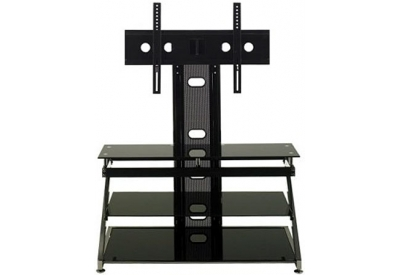 Z-Line - ZL23-44MU - TV Stands & Entertainment Centers
