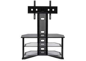 Z-Line - ZL-54144MU - TV Stands