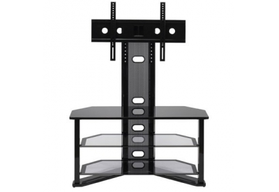 Z-Line - ZL-54144MU - TV Stands & Entertainment Centers