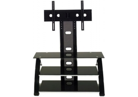 Z-Line - ZL564-44MU - TV Stands