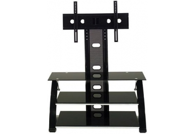 Z-Line - ZL564-44MU - TV Stands & Entertainment Centers