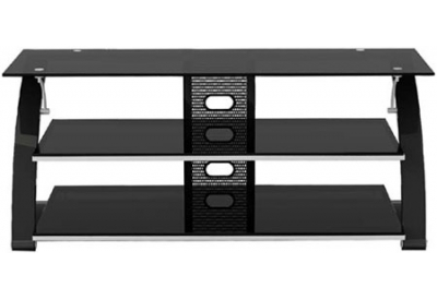 Z-Line - ZL564-55SU - TV Stands & Entertainment Centers