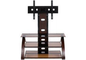 Z-Line - ZL568-44MIVU - TV Stands