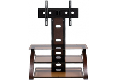 Z-Line - ZL568-44MIVU - TV Stands & Entertainment Centers