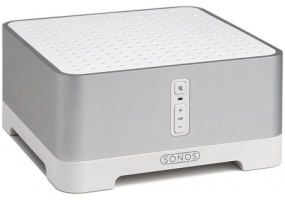 Sonos - CTAZPUS1 - Wireless Audio Accessories