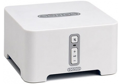 Sonos - CTNZPUS1 - Wireless Audio Accessories