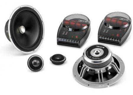 JL Audio - ZR650CSI - 6 1/2 Inch Car Speakers