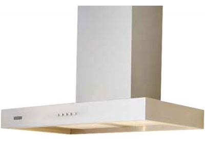 Zephyr - ZROE36AS - Wall Hoods