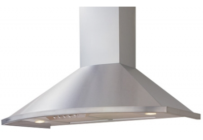 Zephyr - ZSAM90AS - Wall Hoods
