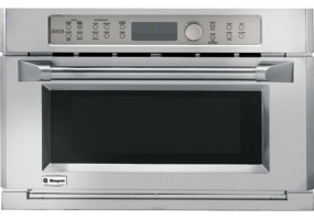 GE Monogram - ZSC2202NSS - Built-In Single Electric Ovens