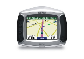 Garmin - 0100056700 - Motorcycle GPS