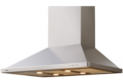 Zephyr - ZVE-E36AS - Wall Hoods