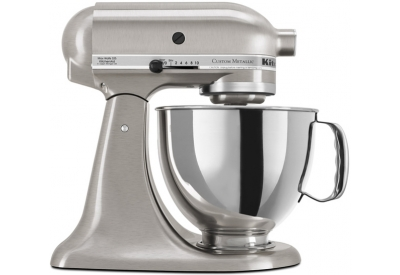 KitchenAid - KSM152PSNK - Mixers