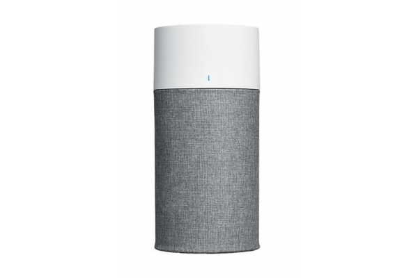 Large image of Blueair Pure 411 Auto Air Purifier - 411PACF105530