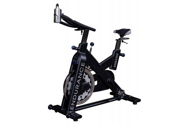 Large image of Body-Solid Endurance Exercise Bike - ESB250