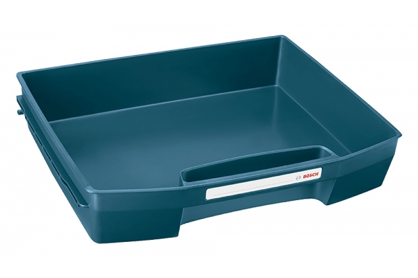 Large image of Bosch Tools Open Drawer For L-Boxx-3D - LST72-OD