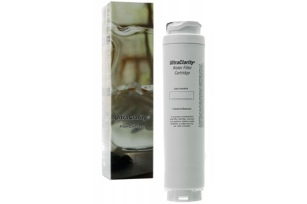 Large image of Bosch UltraClarity Water Filter Cartridge - BORPLFTR30