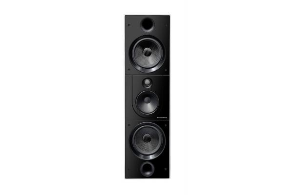 Large image of Bowers & Wilkins CWM8.3 D 3-Way In-Wall Speaker (Each) - FP39349