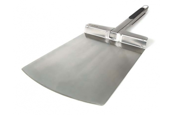 Large image of Broil King Pizza Peel Pan - 69800