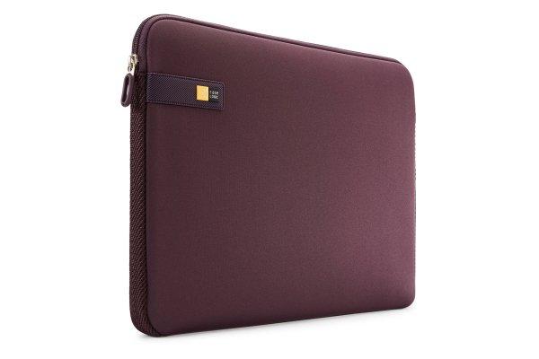 """Large image of Case Logic 15""""-16"""" Galaxy Laptop Sleeve - 3204080"""
