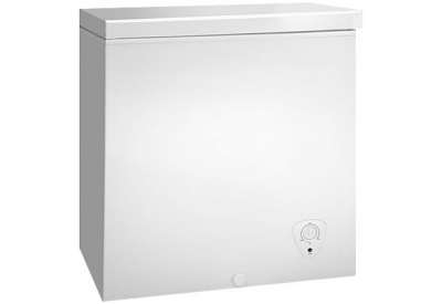 Frigidaire - FFFC05M2KW - Chest Freezers