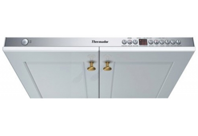 Thermador - DWHD630GPR - Dishwashers