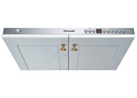 Thermador - DWHD630GPR - Dishwashers