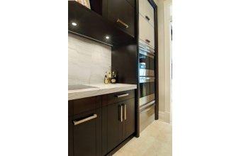 Abt Custom Kitchen Installations