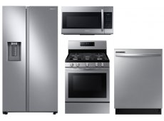 Kitchen Appliance Packages Deals On Appliance Bundles Abt