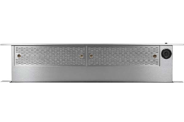 """Large image of Dacor Contemporary 48"""" Stainless Steel Downdraft - MRV48S"""