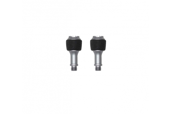 Large image of DJI RC-N1 Control Sticks - CP.MA.00000257.01