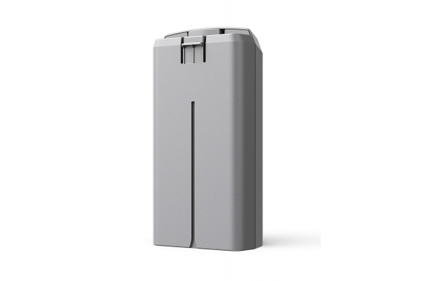 Large image of DJI Mini 2 Intelligent Flight Battery - CP.MA.00000326.01
