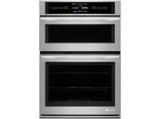 Jennair Microwave Combination Ovens