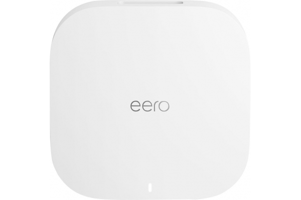 Large image of eero Pro 6 Mesh WiFi Router - K010111