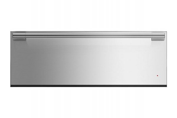 """Large image of Fisher & Paykel Series 9 Professional 30"""" Stainless Steel Warming Drawer - WB30SPEX1"""