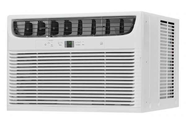 Large image of Frigidaire 25,000 BTU 230V Window Air Conditioner With Slide Out Chassis - FHWW253WC2