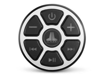 JL Audio - 91127 - Marine Audio Accessories