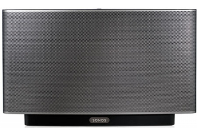 Sonos - PLAY5US1BLK  - Mini Systems & iPod Docks