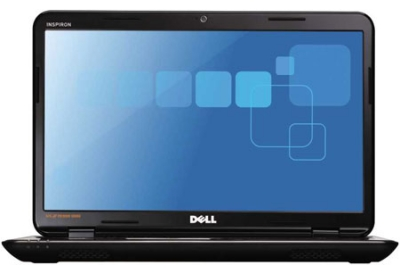 DELL - I15RN5110-8049DBK - Laptop / Notebook Computers