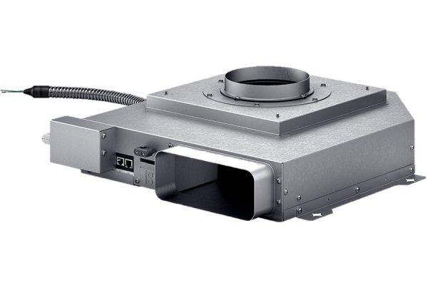Large image of Gaggenau 200 & 400 Series 562 CFM Inline Blower - AR403722