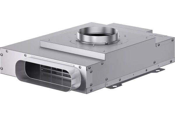 Large image of Gaggenau 500 CFM Recirculation Blower - AR413722