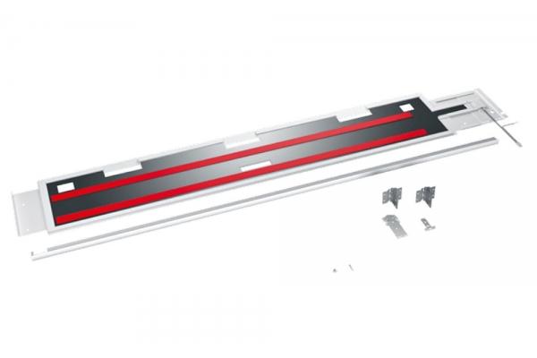 Large image of Gaggenau 110 V Side Heating Element - RA460012