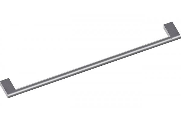Large image of Gaggenau Dishwasher Handle - GH045010