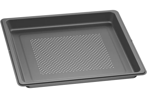 Large image of Gaggenau 5 Qt. Non-Stick Perforated Cooking Container - BA020390