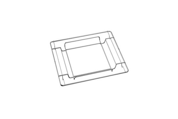 Large image of Gaggenau Wire Rack - GN010330